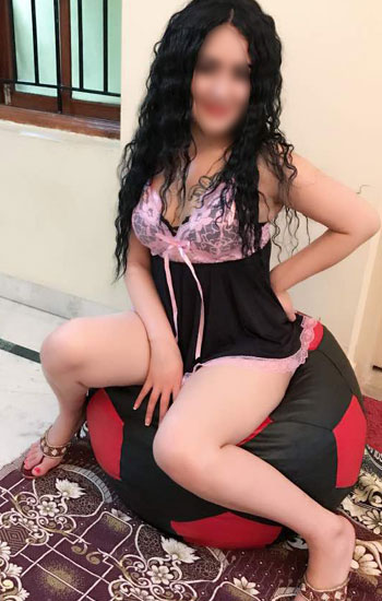 Independnet Escorts in Borivali