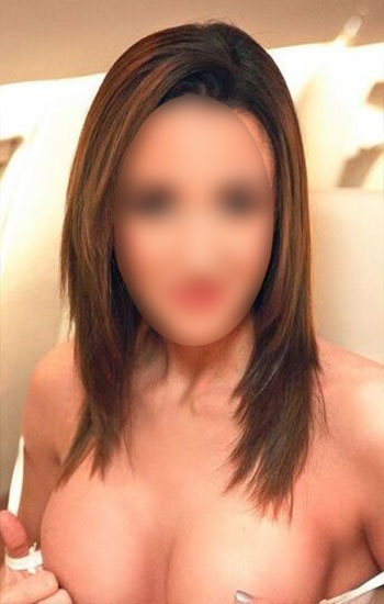 Escorts Juhu