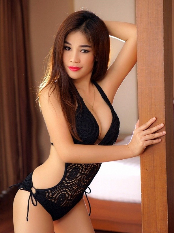escorts in Malad
