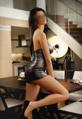 Juhu Independent College Girl Escort