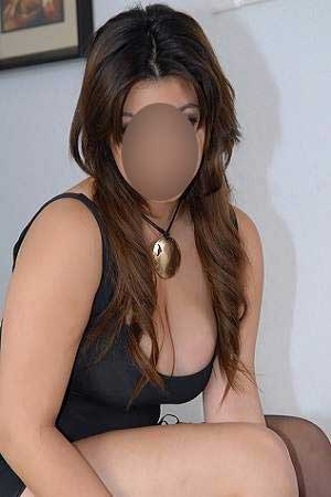 Adult Services in Chinchpokli