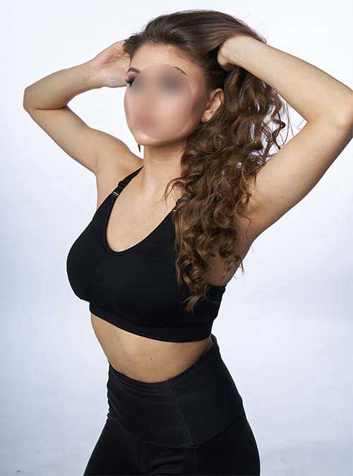 BDSM call girls in Andheri