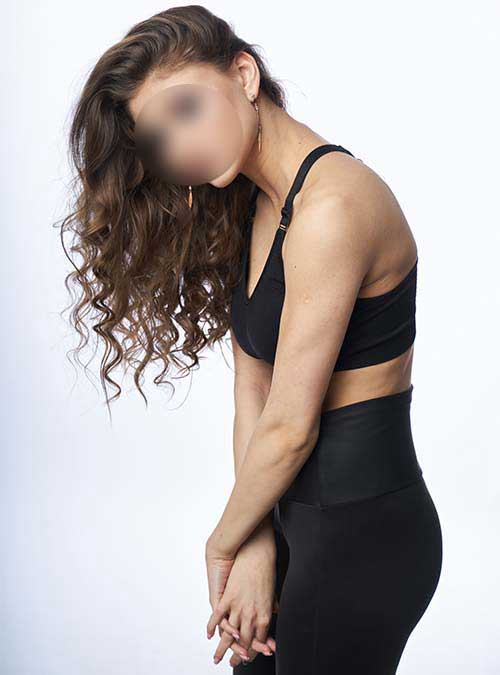 BDSM escort services in Andheri