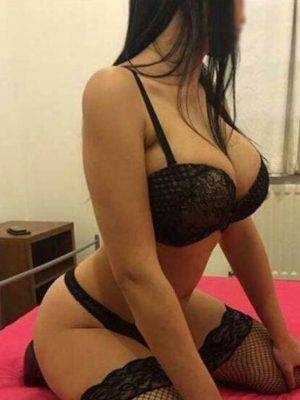 Busty Escorts in Navi Mumbai