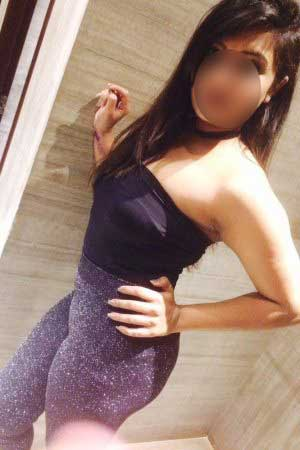 BDSM escorts in Bandra